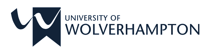 This image has an empty alt attribute; its file name is WLV_LOGO-NEW-STYLE-APRIL-2017.jpg